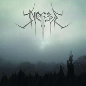 Norse - All Is Mist And Fog