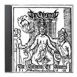 Obscene_Torment_Cover