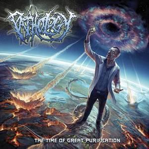 Pathology_Purification_Cover