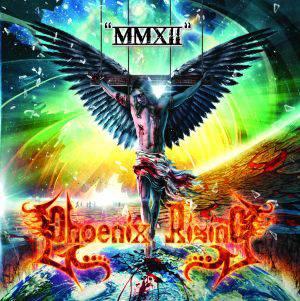 PhoenixRising_MMXII_Cover