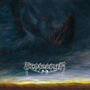 Procession - To Reap Heavens Apart
