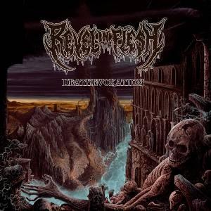 Revel_In_Flesh_Deathevokation_Cover