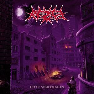 Rezet_Civic_Nightmares_Cover