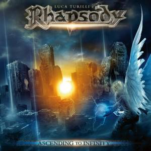 Rhapsody-Luca-Turillis-Ascending-To-Infinity-cover