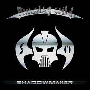 Running_Wild-Shadowmaker_Cover