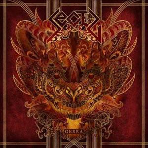 Sectu-Gerra-Cover-2012