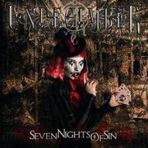 SevenNightofSin-review-cover-2012-okt