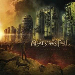ShadowsFall-FireFromTheSky