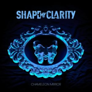 Shape My Clarity - Chameleon Mirror