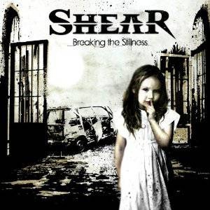 Shear-BreakingTheStillness