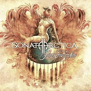 SonataArctica_StoneGrowsHerName_Cover