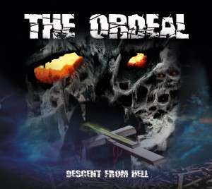 TheOrdeal-DescentFromHell-cover-juni-2012