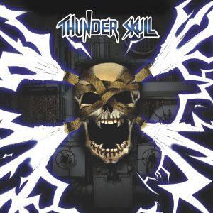 ThunderSkull-ThunderSkull-cover