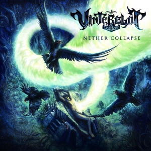 Vinterblot-Nether_Collapse-Cover