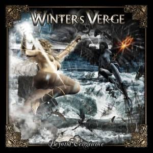 WintersVerge_BeyondVengeance_Cover