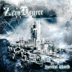 Zero_Degree_Surreal_World_Cover