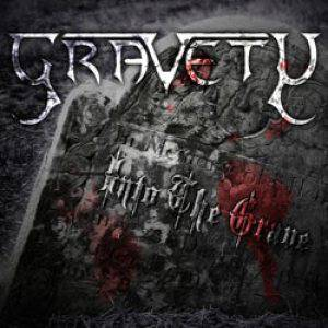 gravety_into_the_grave-cover