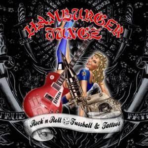 hamburgerjungz-cover-august-2012