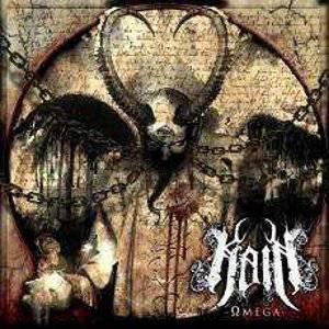 kain_omega_mai-2012-cover