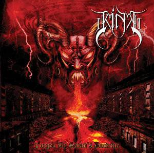 king_forged-by-satans-doctrine-cover