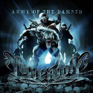 lonewolf-army-of-the-damned_cover