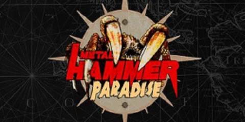 metalhammerparadise_2013_logo