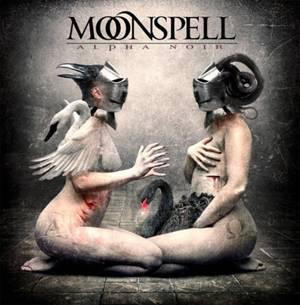 moonspell_alphanoir-cover