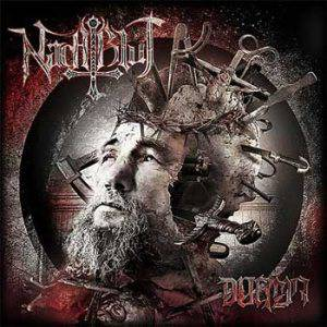 nachtblut_dogma_cover