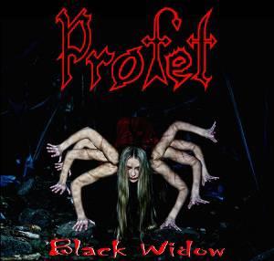 profet-albumcover