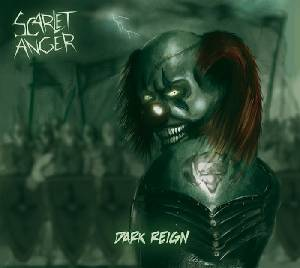 scarletanger-darkreign