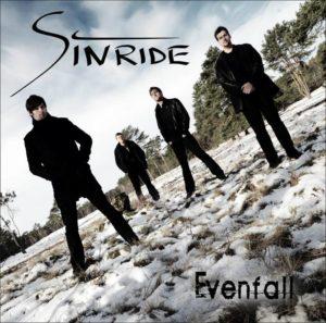 sinride-evenfall