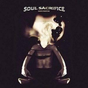 soul_sacrifice_-_carpe_mortem_cover