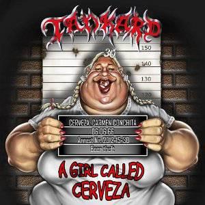 tankard-a-girl-called-cerveza-cover