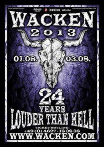 wackenopenair_2013_poster2