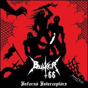Bunker66_Infernal_Cover