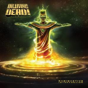 DR._Living_Dead_Radioactive_intervention_cover