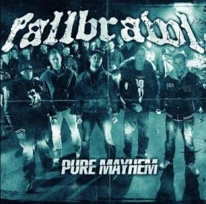 Fallbrawl_PureMayhem_Cover