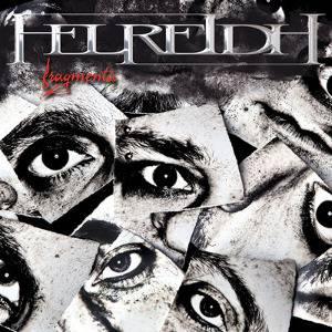 HELREIDH-Fragmenta-cover