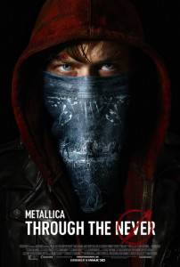Metallica-Through_the_never-cover