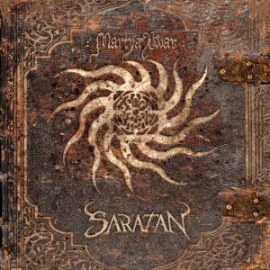 Saratan_MartyaXwar_Cover