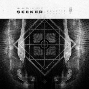 Seeker - Unloved