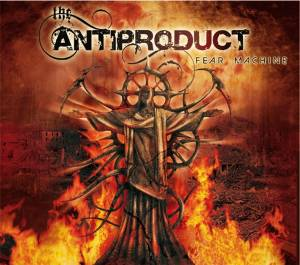 TheAntiproduct_FearMachine_Cover