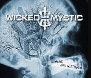 WickedMystic-BewareAndWhisper-cover