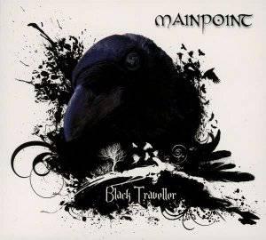 mainpoint-blacktraveller-cover