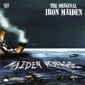 the_original_iron_maiden_-_maiden_voyage