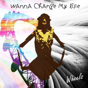 wanna-changemylife-cover