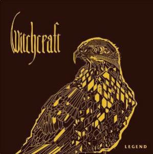 witchcraft.legend-cover