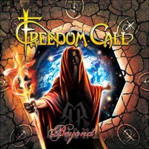 Freedom Call - Beyond