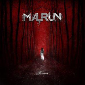Malrun-Justine_cover