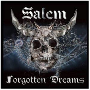 Salem-Forgotten-Dreams
